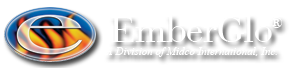 EmberGlo: A division of Midco International, Inc.